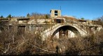 Nine Gun Battery, north end, Sandy Hook, NJ, USA