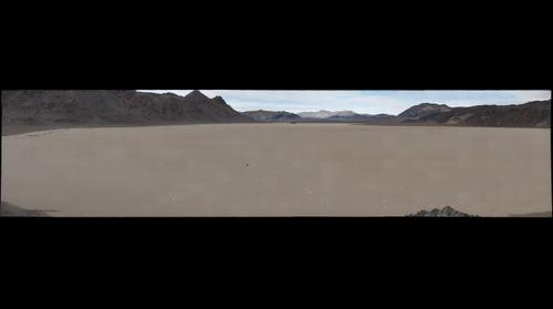 Racetrack_Playa_Death_Valley_12_28_09