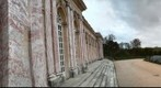 CHATEAU DE VERSAILLES - LE GRAND TRIANON - 360° 8 PHOTOS