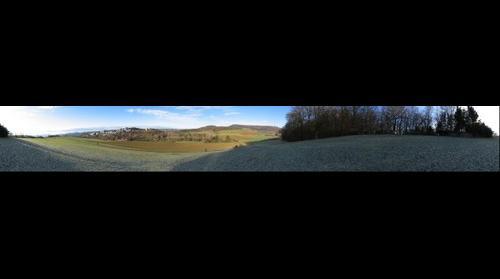 panorama aalen grauleshof