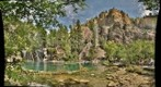 Hanging Lake 1