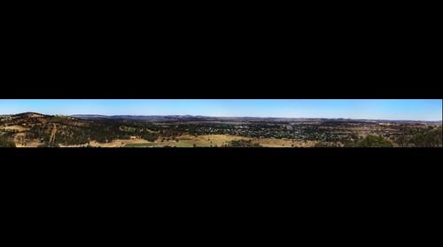 Cootamundra, NSW, Australia