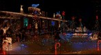 Maisies Magical Christmas House #4