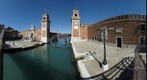 Arsenale