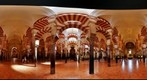 The Great Mezquita (360), Córdoba, Spain