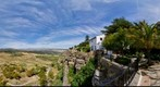 Ronda (360) View