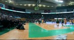  Joventut de Badalona / Gran Canaria  03