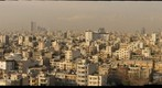 Tehran