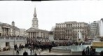 I&#39;m a photographer, not a terrorist - Trafalgar Square, London