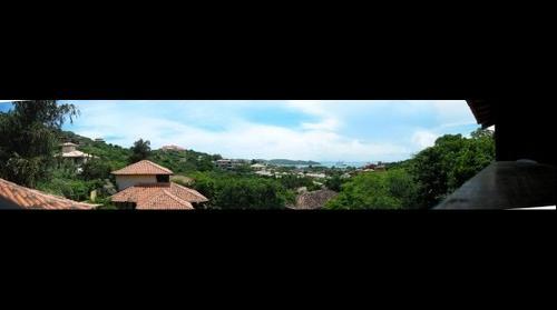 Búzios, Brasil
