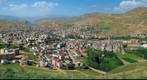 BAYBURT - TURKEY