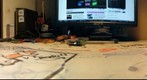 My Desktop Panoramic Picture First Try