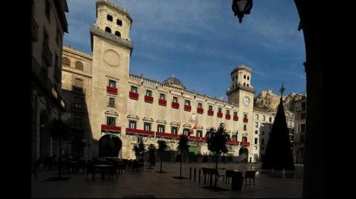 Ayto. Alicante