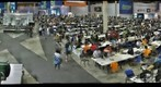 Arena Campus Party 2010