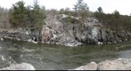 Taylors Falls, Minnesota