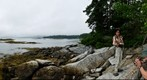 Todd Audubon Sanctuary (360) Bremen, Maine