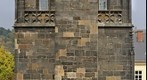 South_Fasade_of_OldTown_CharlesBridge_Tower