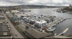Lake Union