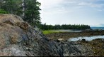 Owl's Head (360) Maine