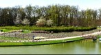 Parc Florale Paris Vincennes