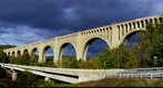Tunkhannock Viaduct
