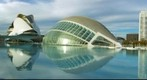 La Ciudad de las Artes y las Ciencias