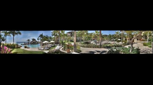 Esperanza Hotel Cabo Mexico 4-08