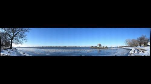 riverton winter