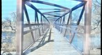 bridge.2.100212