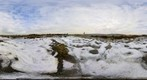 New Years Day (360) Sandy Hook