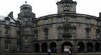 George Heriot&#39;s School