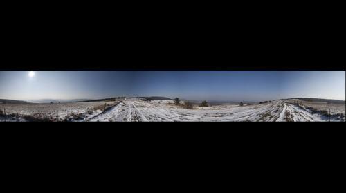 360° côte de Mardigny