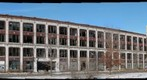 Packard Motor Plant
