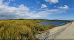 Spermaceti Cove (360) Sandy Hook