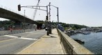 Highlands Bridge Old &amp;amp; New (360)