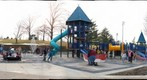 Vlassis Park Playground - Ballwin, MO