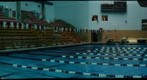 whereRu:Olympic pool 360 view
