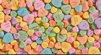Candy Heart Puzzle  --  Contest!