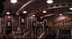 whereRU: Sonny Werblin Recreational Center-Fitness Center