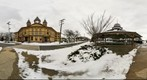 The Auditorium (360) Ocean Grove