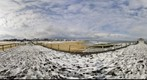 The Pier (360) Ocean Grove
