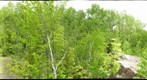 Garnet Quarry 360, Summer 2009
