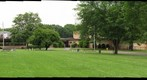 River Dell Senior High School 360, Summer 2009