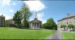 Colgate University Quad 360, Alumni Weekend 2009
