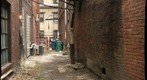 alley_1stitched
