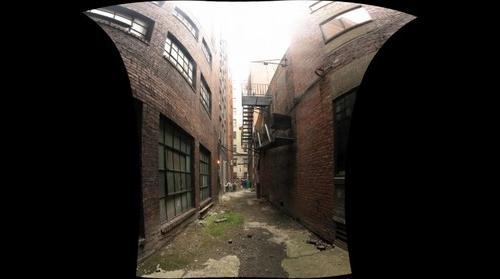 alley_1againstitched