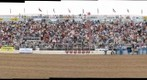 85th Annual Fiesta de los Vaqueros - Tucson Rodeo 2010