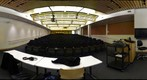 whereRU: Biomedical Engineering Lecture Hall