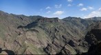 Mesa de Acusa (Artenara, Gran Canaria)