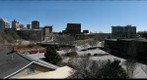 Greenville, SC skyline #1